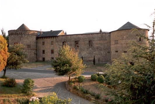 http://www.villafrancadelbierzo.org/castilloimages/foto2_jpg.jpg