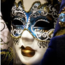 Foto de Carnavales 2008