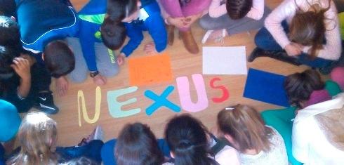 Foto de Programa Nexus en Villafranca del Bierzo