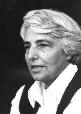 Foto de Luto Oficial por el reciente fallecimiento de la Excelentísima Señora Doña María Manuela Caro Carvajal