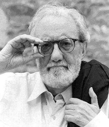 Foto de FILANDÓN homenaje a ANTONIO PEREIRA