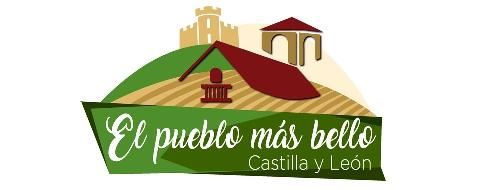 """Foto de Descubrimiento de la placa que acredita a Villafranca del Bierzo como """"EL PUEBLO MÁS BELLO DE CASTILLA Y LEÓN"""""""