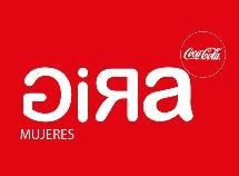 Foto de Taller GIRA Mujeres de Coca-Cola