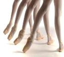 Foto de III Función Fin de Curso Danza2Artes