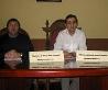 Foto de «Villafranca, siente tu historia», nuevo eslogan del Ayuntamiento