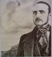 Foto de Aniversario del nacimiento de Enrique Gil y Carrasco