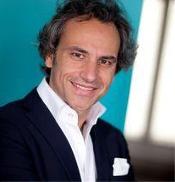 Foto de Pedro Halffter interpreta las variaciones Goldberg