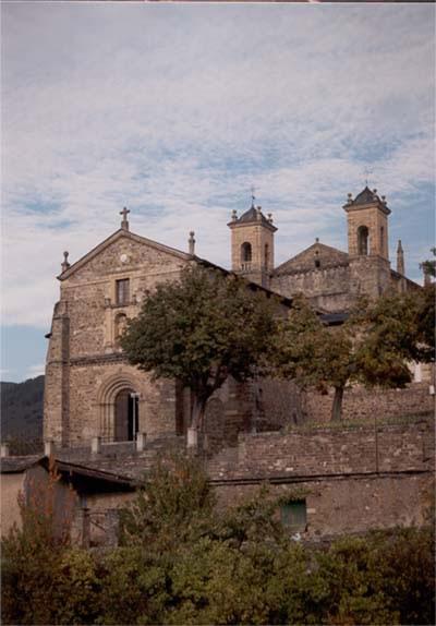 http://www.villafrancadelbierzo.org/sanfranciscoimages/foto2_jpg.jpg