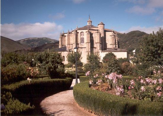 https://www.villafrancadelbierzo.org//colegiata/images/foto3_jpg.jpg