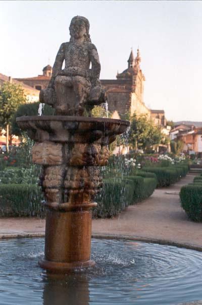 https://www.villafrancadelbierzo.org/alamedaimages/foto2_jpg.jpg