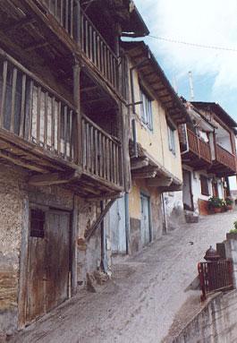 https://www.villafrancadelbierzo.org/tejedoresimages/foto1_jpg.jpg
